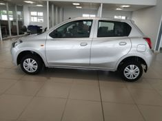 2018 Datsun Go 1.2 LUX AB Mpumalanga Secunda_2