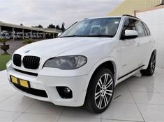2013 BMW X5 Xdrive30d M-sport At  Gauteng De Deur_2