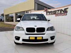 2013 BMW X5 Xdrive30d M-sport At  Gauteng De Deur_3