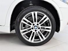 2013 BMW X5 Xdrive30d M-sport At  Gauteng De Deur_4