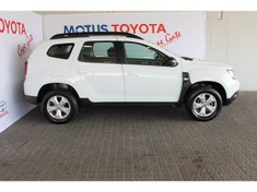 2019 Renault Duster 1.5 dCI Dynamique 4X4 Western Cape Brackenfell_2