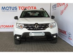 2019 Renault Duster 1.5 dCI Dynamique 4X4 Western Cape Brackenfell_1