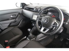 2019 Renault Duster 1.5 dCI Dynamique 4X4 Western Cape Brackenfell_4