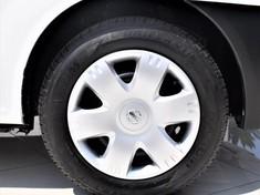 2016 Nissan NP200 1.6 Ac Pu Sc  Gauteng De Deur_4