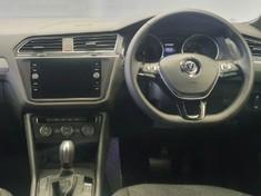 2020 Volkswagen Tiguan Allspace  2.0 TSI Comfortline 4MOT DSG 132KW Western Cape Tokai_4