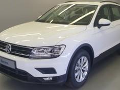 2020 Volkswagen Tiguan 1.4 TSI Trendline DSG (110KW) Western Cape
