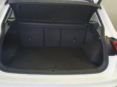 2020 Volkswagen Tiguan 1.4 TSI Trendline DSG 110KW Western Cape Tokai_3