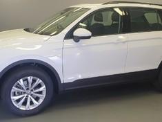 2020 Volkswagen Tiguan 1.4 TSI Trendline DSG 110KW Western Cape Tokai_4