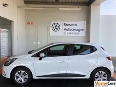 2019 Renault Clio IV 900T Authentique 5-Door 66kW Gauteng Soweto_2