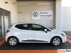 2019 Renault Clio IV 900T Authentique 5-Door 66kW Gauteng Soweto_4