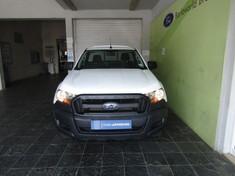 2017 Ford Ranger 2.2TDCi LR Single Cab Bakkie Gauteng Johannesburg_2