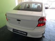2020 Ford Figo 1.5Ti VCT Trend Gauteng Johannesburg_3