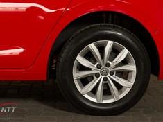 2020 Volkswagen Polo 1.0 TSI Comfortline DSG Gauteng Heidelberg_4