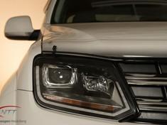 2020 Volkswagen Amarok 2.0 BiTDi Highline 132kW 4Motion Auto Double Cab B Gauteng Heidelberg_2