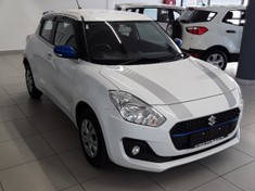 2020 Suzuki Swift 1.2 GL Free State