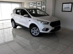 2018 Ford Kuga 1.5 Ecoboost Ambiente Auto Gauteng Centurion_1