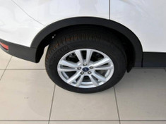 2018 Ford Kuga 1.5 Ecoboost Ambiente Auto Gauteng Centurion_3