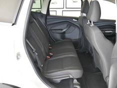 2018 Ford Kuga 1.5 Ecoboost Ambiente Auto Gauteng Centurion_4