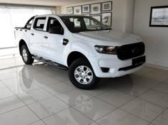 2020 Ford Ranger 2.2TDCi XL Double Cab Bakkie Gauteng Centurion_1
