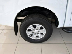 2020 Ford Ranger 2.2TDCi XL Double Cab Bakkie Gauteng Centurion_3