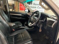 2016 Toyota Hilux 2.8 GD-6 Raider 4X4 Double Cab Bakkie Auto Western Cape Bellville_3