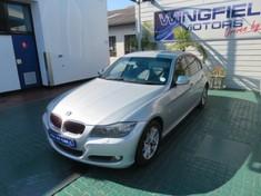 2010 BMW 3 Series 320i e90  Western Cape Cape Town_2
