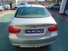 2010 BMW 3 Series 320i e90  Western Cape Cape Town_4