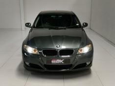 2010 BMW 3 Series 320d e90  Gauteng Johannesburg_1