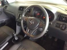 2017 Volkswagen Polo 1.2 TSI Trendline 66KW Mpumalanga Witbank_2
