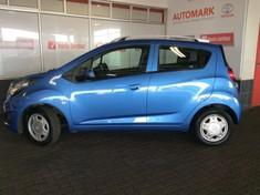 2014 Chevrolet Spark 1.2 L 5dr  Mpumalanga Witbank_4