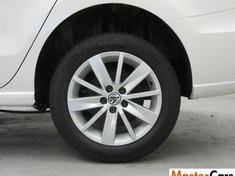 2020 Volkswagen Polo GP 1.4 Comfortline Western Cape Bellville_3