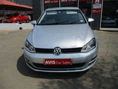 2015 Volkswagen Golf VII 1.4 TSI Comfortline Kwazulu Natal Pietermaritzburg_1