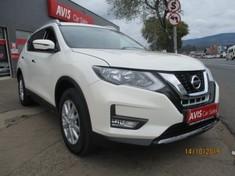 2019 Nissan X-Trail 2.5 Acenta 4X4 CVT Kwazulu Natal