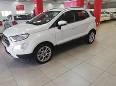 2019 Ford EcoSport 1.0 Ecoboost Titanium Auto Kwazulu Natal Pinetown_1