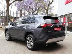 2019 Toyota Rav 4 2.0 GX-R CVT AWD Gauteng Pretoria_4