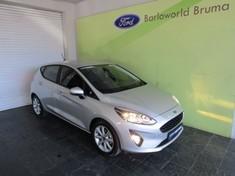 2020 Ford Fiesta 1.0 Ecoboost Trend 5-Door Gauteng
