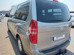 2017 Hyundai H1 Gls 2.4 Cvvt Wagon  Gauteng Roodepoort_3