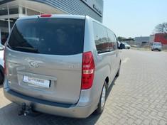 2017 Hyundai H1 Gls 2.4 Cvvt Wagon  Gauteng Roodepoort_4