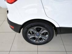 2020 Ford EcoSport 1.0 Ecoboost Trend Gauteng Centurion_3