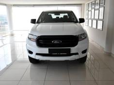 2020 Ford Ranger 2.2TDCi XL Double Cab Bakkie Gauteng Centurion_2