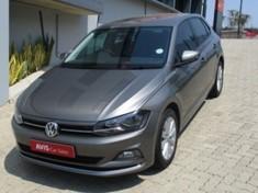 2020 Volkswagen Polo 1.0 TSI Highline DSG (85kW) Mpumalanga