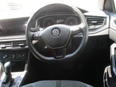 2020 Volkswagen Polo 1.0 TSI Highline DSG 85kW Mpumalanga Nelspruit_1