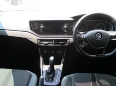2020 Volkswagen Polo 1.0 TSI Highline DSG 85kW Mpumalanga Nelspruit_4