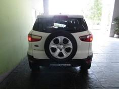 2020 Ford EcoSport 1.5Ti VCT Ambiente Auto Gauteng Johannesburg_3