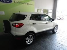 2020 Ford EcoSport 1.5Ti VCT Ambiente Auto Gauteng Johannesburg_4