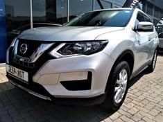 2018 Nissan X-Trail 1.6dCi Visia 7S Mpumalanga