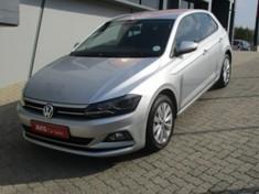 2019 Volkswagen Polo 1.0 TSI Highline (85kW) Mpumalanga