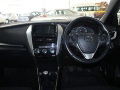 2020 Toyota Yaris 1.5 Xs 5-Door Western Cape Stellenbosch_2