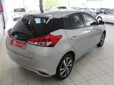 2020 Toyota Yaris 1.5 Xs 5-Door Western Cape Stellenbosch_3