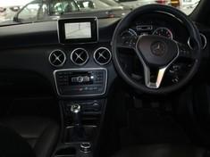 2015 Mercedes-Benz A-Class 200 CDI Western Cape Stellenbosch_2